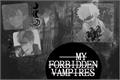 História: My Forbidden Vampires (Todobakudeku)