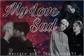 História: My Love Sad - Imagine YoonMin