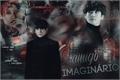 História: O Amigo Imaginário - (Long Imagine) (Jeon Jungkook) (BTS)