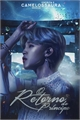História: O Retorno do Príncipe - Yoonmin