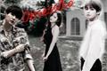 História: Obsessão (Min Yoongi e Kim Taehyung)