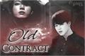 História: Old Contract (JiKook)