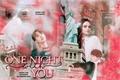 História: One Night With You