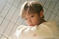 História: Park Jihoon(Wanna One) - Oneshot
