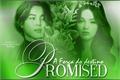 História: Promised - Short-Fic Park Jimin (BTS)