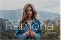 História: Ramona