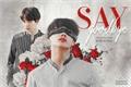 História: Say Goodbye - Yoonkook