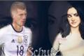 História: Schutz.