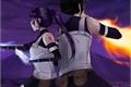 História: Second Chance (Sasuhina)