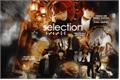 História: Selection - Interativa BTS
