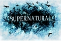 História: Supernatural - Seasons