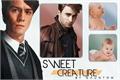 História: Sweet Creature