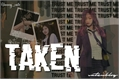 História: Taken- Satzu (G!P)