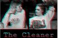História: The Cleaner