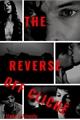História: The Reverse Of the Clichê