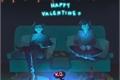 História: Valentine Day