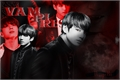 História: Vampire (imagine Jungkook)