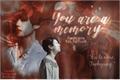 História: You Are a Memory - Vkook Taekook