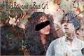 História: A Bad boy and a Bad girl(Imagine Kim Taehyung)