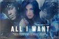 História: All I Want