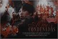 História: Almas Condenadas (Min Yoongi - BTS)
