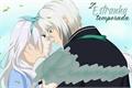 História: Amor Doce (Lysandre) - Recomeço