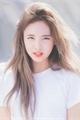 História: Amor proibido (Imagine Nayeon)
