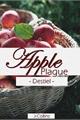 História: Apple Plague - Destiel