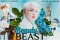 História: Beauty and The Beast - YoonKook