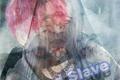 História: Blood Slave(Surubangtan)