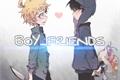 História: Boy.friends