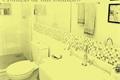 História: Crônicas de um Banheiro