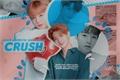 História: Crush