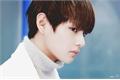 História: Desejo Fatal - Kim Taehyung