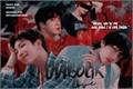 História: Diabolik Love -whit BTS