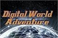 História: Digital World Adventure - Interativa