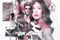 História: Eternal Bond