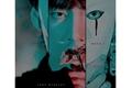 História: Eye ( BTS - Taehyung )