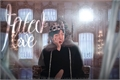 História: Fated to Love (Kim Namjoon - BTS)