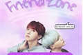 História: Friendzone (yoonseok)