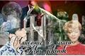 História: Guerra e Amor ( ABO ) ( Jikook )