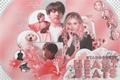 História: Heartbeats - Jungkook (BTS)