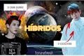 História: Híbridos