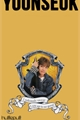 História: !Hogwarts! ; Yoonseok