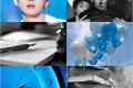 História: Ice Heart (coração de gelo) - Taekook, Namjin e Yoonminseok