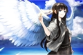 História: I'm your angel
