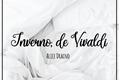 História: Inverno, de Vivaldi