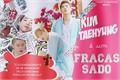 História: Kim Taehyung É Um Fracassado