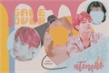 História: Kook-Ah me dê atenção (Imagine Jeon Jungkook - Oneshot)