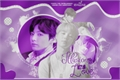 História: Love Of Illusion - Jikook